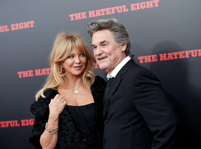 Goldie Hawn - Kurt Russell - AP.jpeg