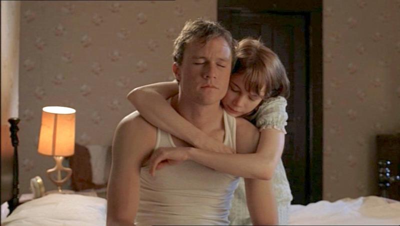 Heath Ledger - Michelle Williams - IMDb.jpg