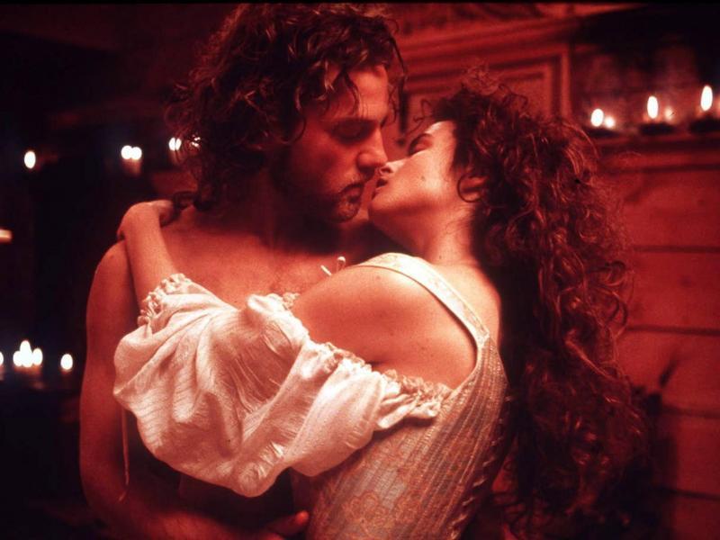 Helena Bonham Carter - Kenneth Branagh - Channel 4.jpg