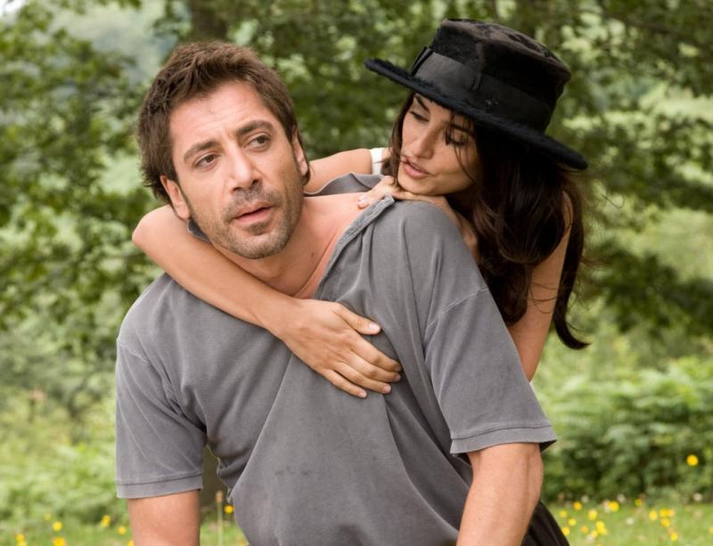 Javier Bardem - Penélope Cruz - IMDb.jpg