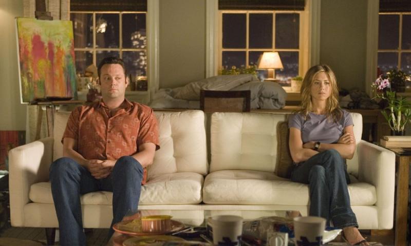 Jennifer Aniston - Vince Vaughn -  Universal Pictures.jpg