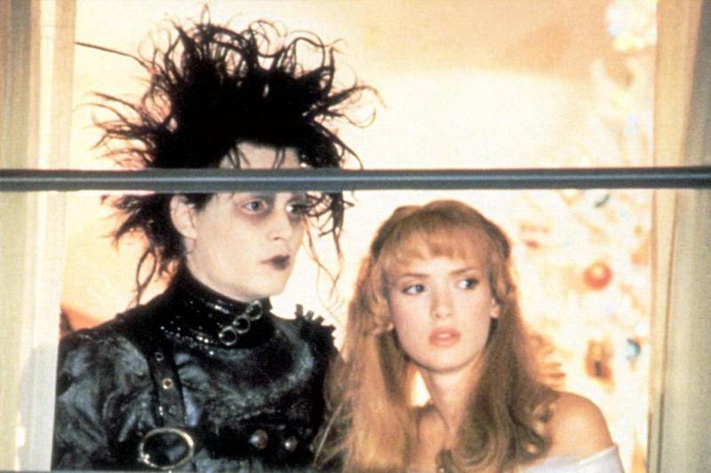 Johnny Depp - Winona Ryder - IMDb.jpg