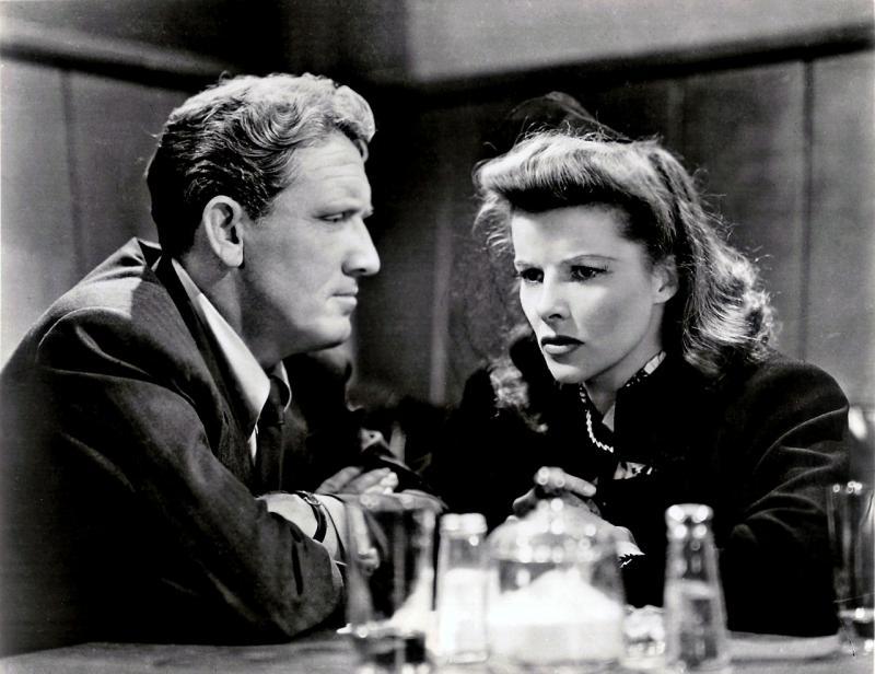 Katharine Hepburn - Spencer Tracy - IMDb.jpg