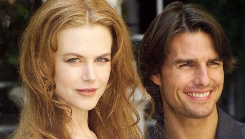 Tom Cruise - Nicole Kidman - AP.jpg