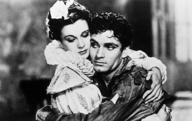 Vivien Leigh -  Laurence Olivier - IMDb.jpg