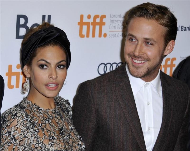 Ryan Gosling - Eva Mendes - AFP.jpg