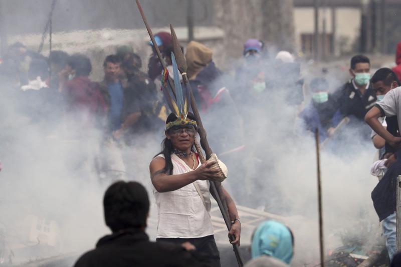 Reuters yerli.jpg