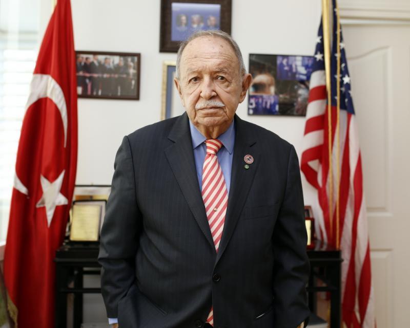 ATBD Genel Başkanı Uğur Terzioğlu.JPG