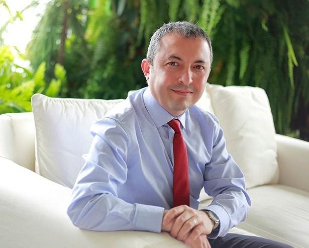 Murat Akyüz (YEN).jpg