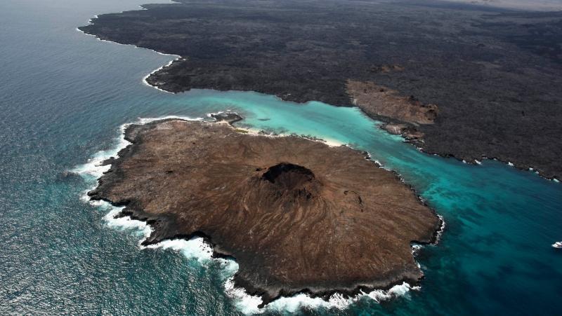 Galápagos Adası - AP.jpg