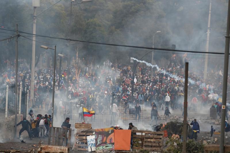 ekvador gösteriler reuters.jpg