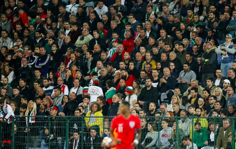 Bulgaristan Reuters.png