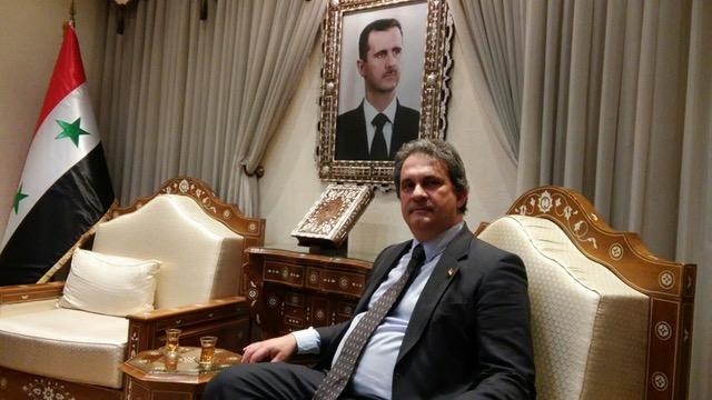 Roberto Fiore-syria.jpeg