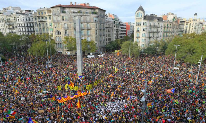 AFP gösteri.png