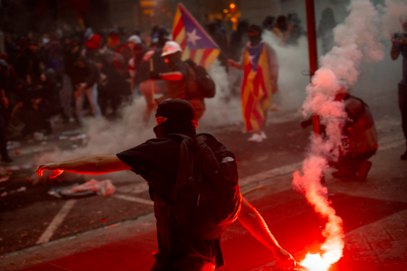 Barcelona AP.png