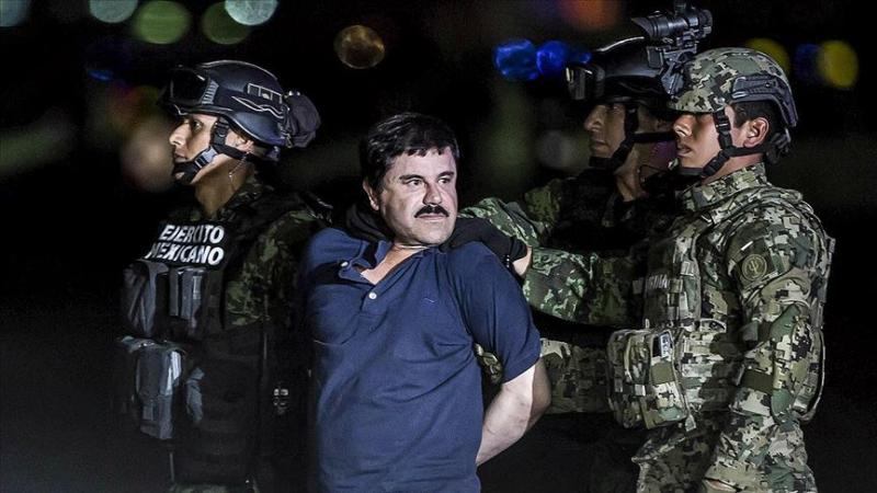 El Chapo - Joaquin Guzman aa.jpg