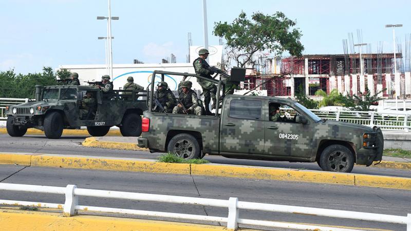 meksika uyuşturucu savaşları 3 aa.jpg