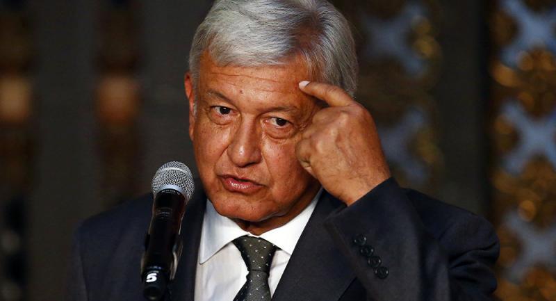 Andres Manuel Lopez Obrado Reuters.jpg
