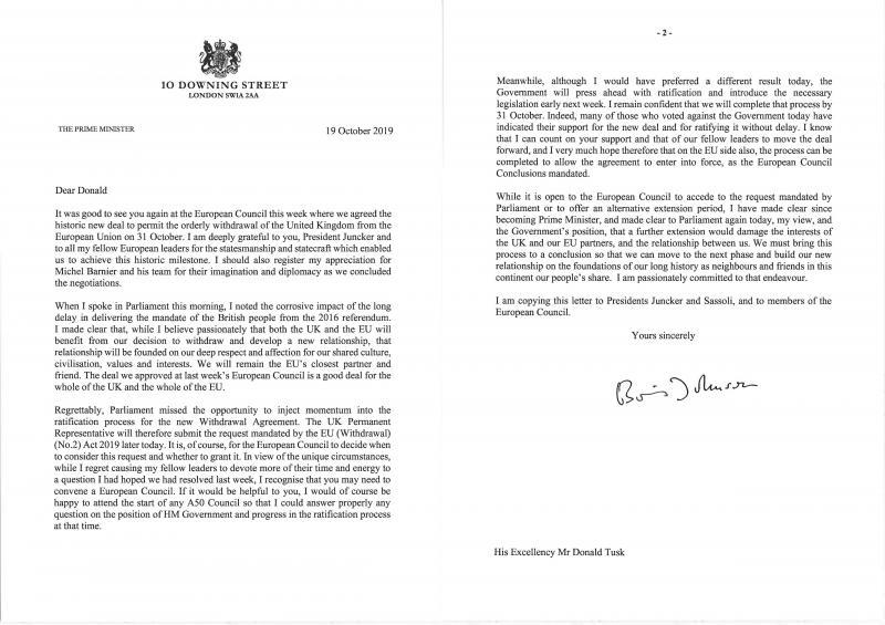 AFP imzalı mektup.jpg