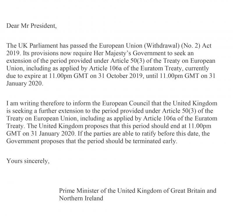 AFP mektup.jpg