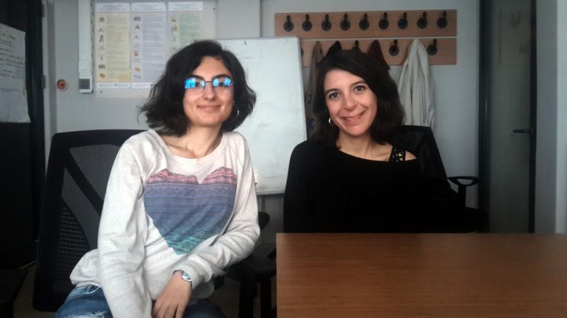 Hazal Özkalkan ve Beyza Hatun Kızıltepe.jpg