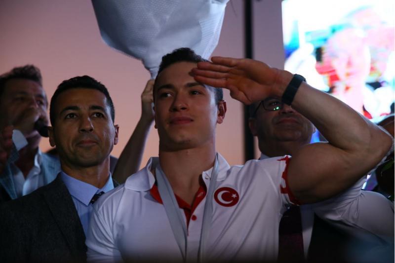 Ahmet Önder2 - AA.jpg