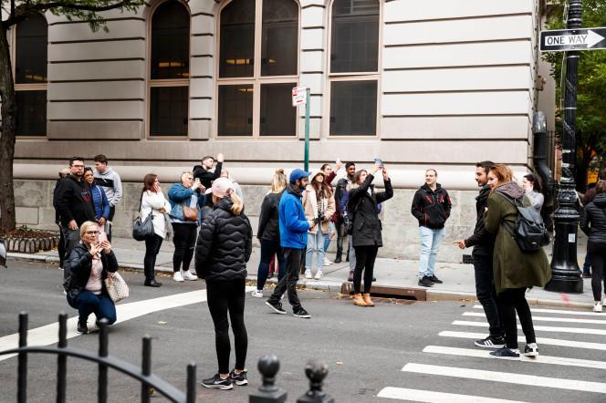 friends - 3 - NY Post.jpg
