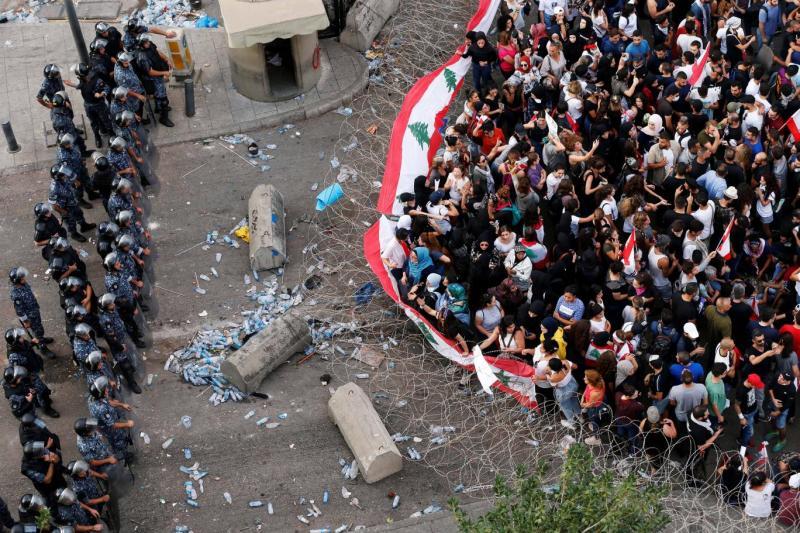 lübnan protesto 1 reuters.jpg