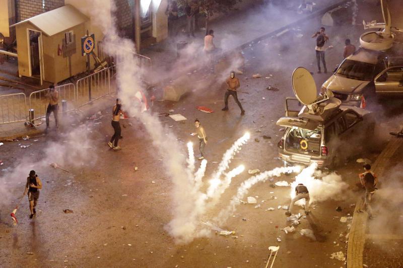 lübnan protesto 3 ap.jpg