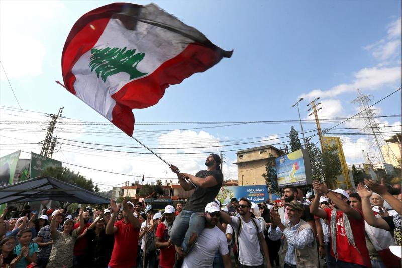 lübnan protesto 2 reuters.jpg