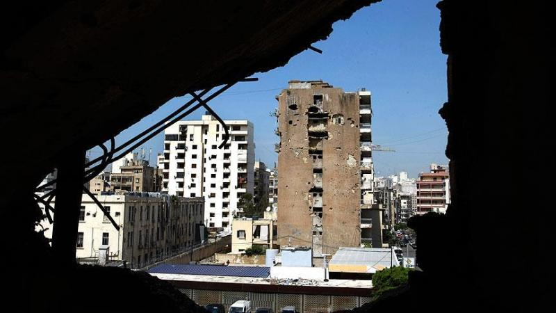 lübnan iç savaşı aa.jpg