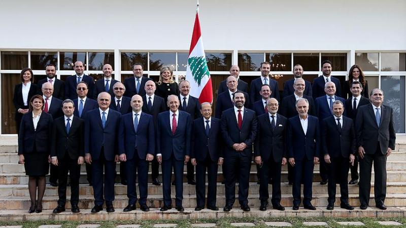 lübnan hükümet.jpg