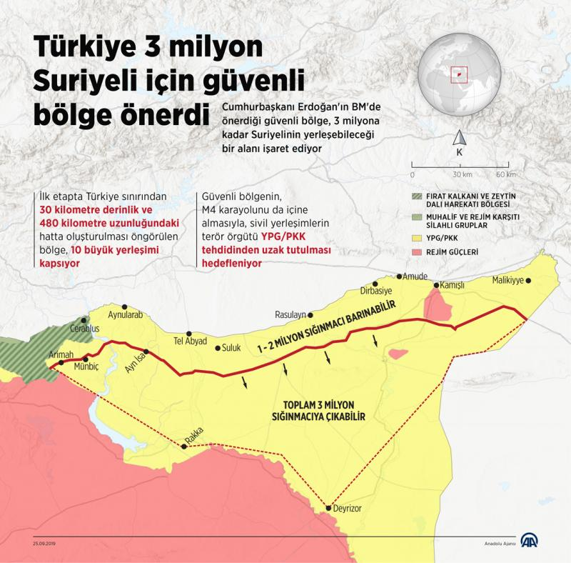 erdogan bm harita infografik.jpg