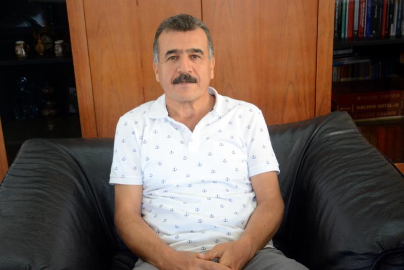 adnan serdaroğlu.JPG
