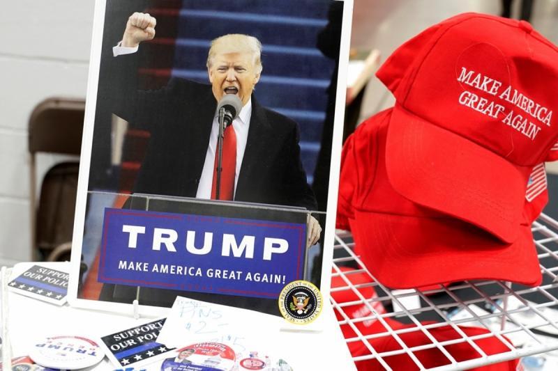 Trump - Make America Great Again Reuters.jpg