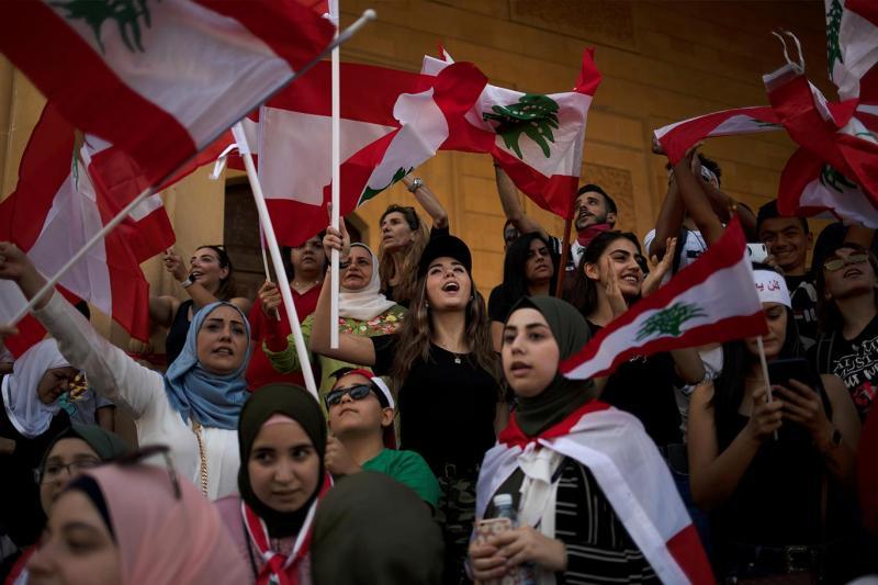 lübnan 2 reuters.jpg