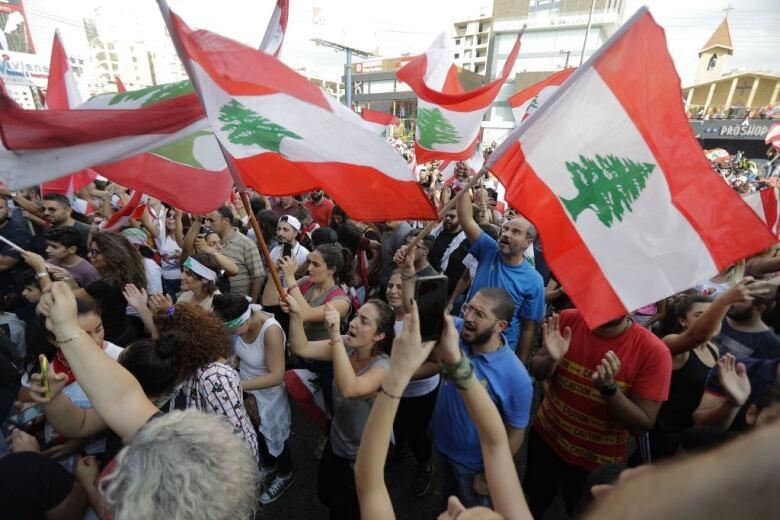 lübnan afp-.jpg