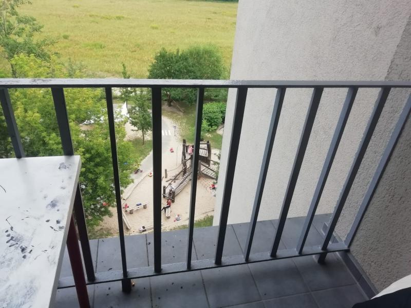 Balkon Postdam.jpg