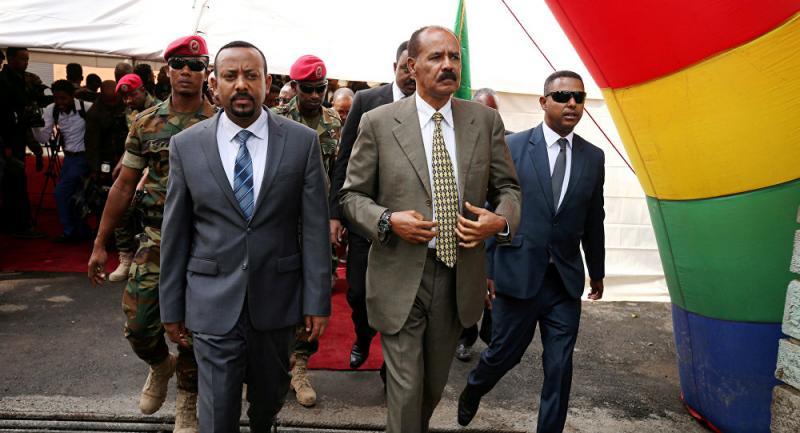 eritre etiyopya reuters.jpg