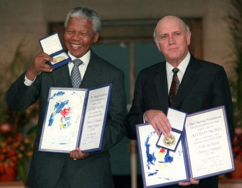 F-W-de-Klerk-Nelson-Mandela.jpg