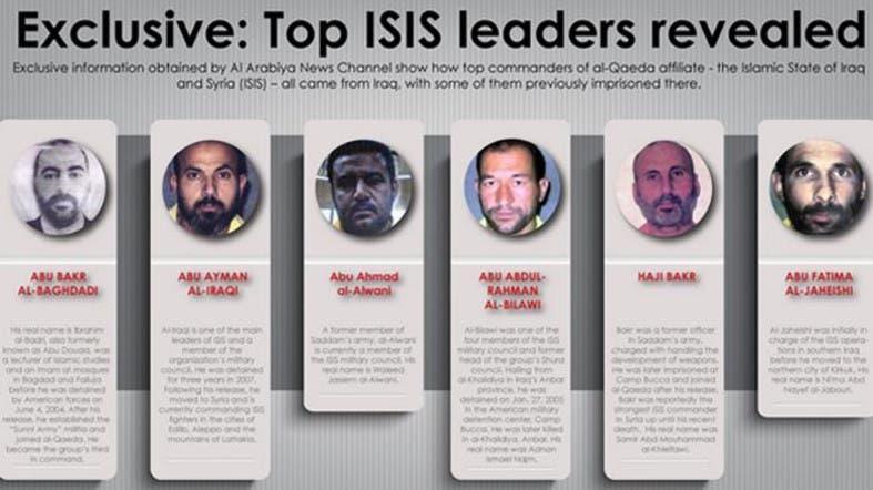 liderler arabiya.jpg