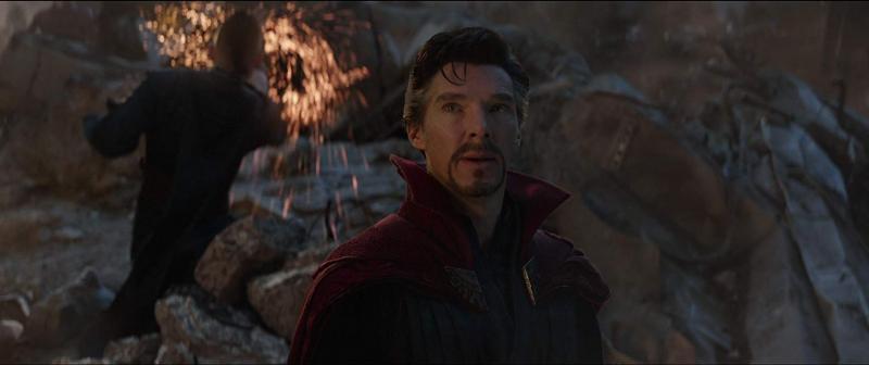 Benedict Cumberbatch - marvel.jpg