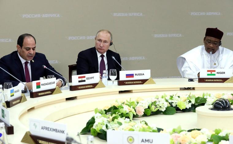 rusya-afrika kremlin-ru.jpg