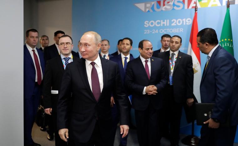rusya-afrika-kremlin-ru.jpg