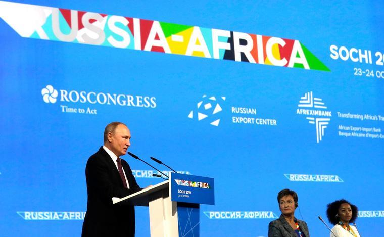 rusya-afrika putin kremlin-ru.jpg