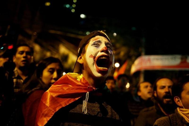 protestolar Washington Post.jpg