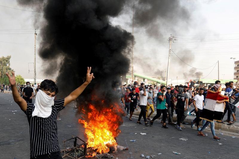 ırak protesto Reuters.jpg