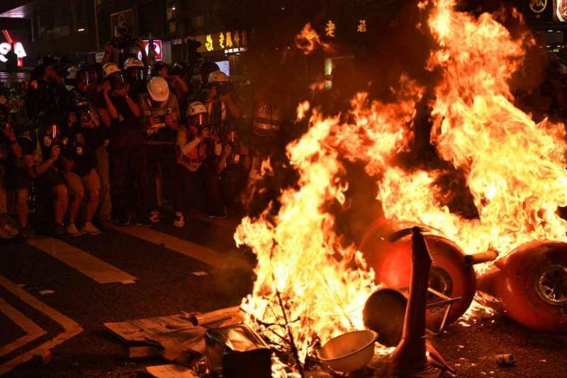 Hong Kong AFP.jpg