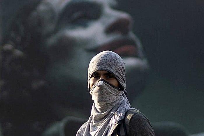 şili joker protesto - Migrar Photo.jpeg
