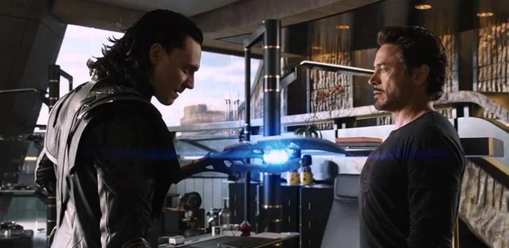 avengers - 3 - marvel.jpg